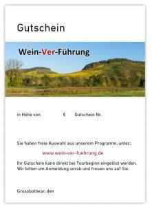 gutschein_wein-ver-fuehrung