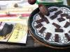 weinschokolade-12